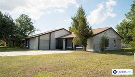 709 Divot Lane, Poinciana, FL 34759