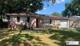 529 Robin Hill Circle, Brandon, FL 33510