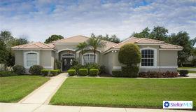 5100 Far Oak Circle, Sarasota, FL 34238