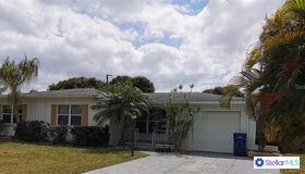 905 Lemonwood Avenue, Bradenton, FL 34207