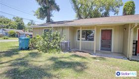 2806 Wadsworth Avenue #a, Orlando, FL 32806