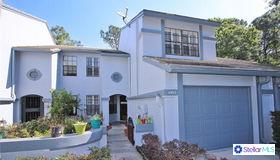 4103 Brentwood Park Circle, Tampa, FL 33624