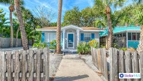724 Gulf Boulevard, Indian Rocks Beach, FL 33785