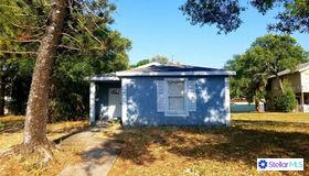 337 15th Street N, St Petersburg, FL 33705