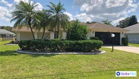 205 Fairway Road, Rotonda West, FL 33947