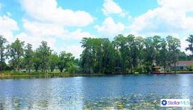 16309 Dew Drop Lane, Tampa, FL 33625