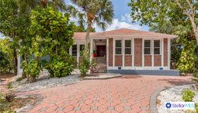1355 Roberts Bay Lane, Sarasota, FL 34242