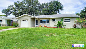 9895 110th Lane, Seminole, FL 33772