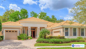 20118 Oak Alley Drive, Tampa, FL 33647