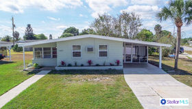 8383 Agress Avenue, North Port, FL 34287