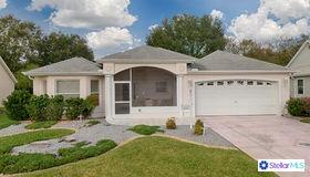 1308 Camero Drive, Lady Lake, FL 32159