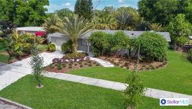2925 Clemwood Street, Orlando, FL 32803