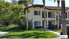 1801 E Lake Road #7a, Palm Harbor, FL 34685