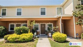 4185 Shade Tree Lane, Lakeland, FL 33812