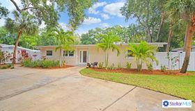 1219 Jungle Avenue N #n, St Petersburg, FL 33710