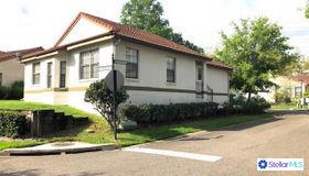 1012 Knoll Wood Court, Winter Springs, FL 32708