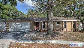 4455 Lemans Drive, Orlando, FL 32808