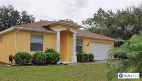 2770 Allsup Terrace, North Port, FL 34286