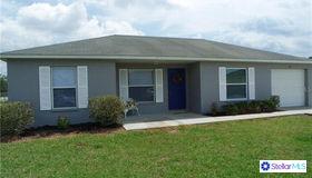 320 Lake Eloise Pointe Drive, Winter Haven, FL 33880
