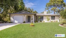 3956 Fairchild Avenue, North Port, FL 34287