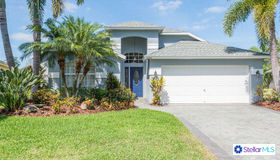 9948 Stockbridge Drive, Tampa, FL 33626