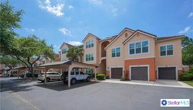 4142 Central Sarasota Parkway #1416, Sarasota, FL 34238
