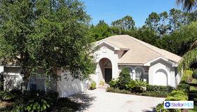 7748 Us Open Loop, Lakewood Ranch, FL 34202