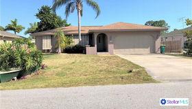 5090 Ackley Terrace, Port Charlotte, FL 33981