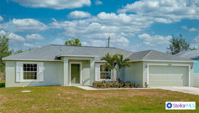 6165 Magee Street, Englewood, FL 34224