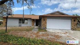 2332 Railroad Avenue, Seminole, FL 33778