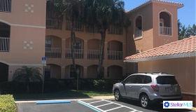 1761 Auburn Lakes Drive #34, Venice, FL 34292
