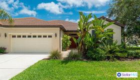 1387 Maseno Drive, Venice, FL 34292