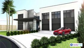1010 Piano Lane, Apollo Beach, FL 33572
