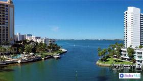 200 Quay Commons #403, Sarasota, FL 34236