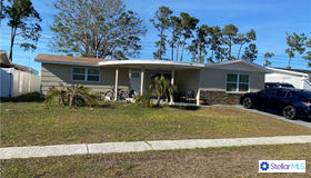5831 1st Avenue, New Port Richey, FL 34652