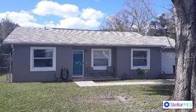 5113 Harvest Lane, Lakeland, FL 33811