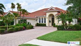 133 Medici Terrace, North Venice, FL 34275