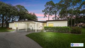 3552 Tree Line Court #19, Sarasota, FL 34231