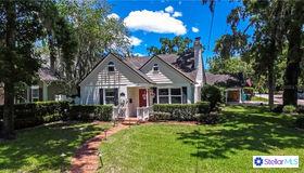 1635 Delaney Avenue, Orlando, FL 32806