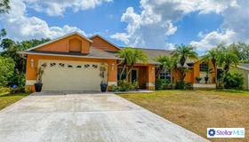 2102 Astotta Street, Port Charlotte, FL 33948