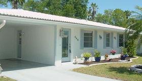 646 Circlewood Drive #t-4, Venice, FL 34293
