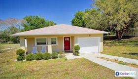 570 E Montrose Street, Clermont, FL 34711