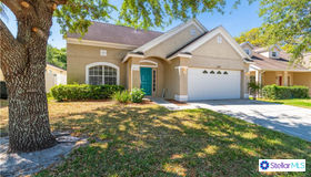 12941 Terrace Springs Drive, Temple Terrace, FL 33637