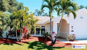 8665 Glen Lakes Boulevard N, St Petersburg, FL 33702