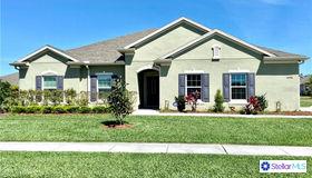 4096 Golden Willow Circle, Apopka, FL 32712