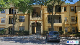 5620 Pinnacle Heights Cir #205, Tampa, FL 33624