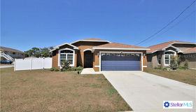 5917 High Street, New Port Richey, FL 34652