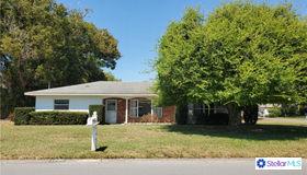 1708 Sherwood Street, Clearwater, FL 33755