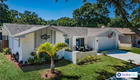 106 Meadowcross Drive, Safety Harbor, FL 34695