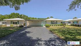 4053 S Roxane Boulevard #69, Sarasota, FL 34235
